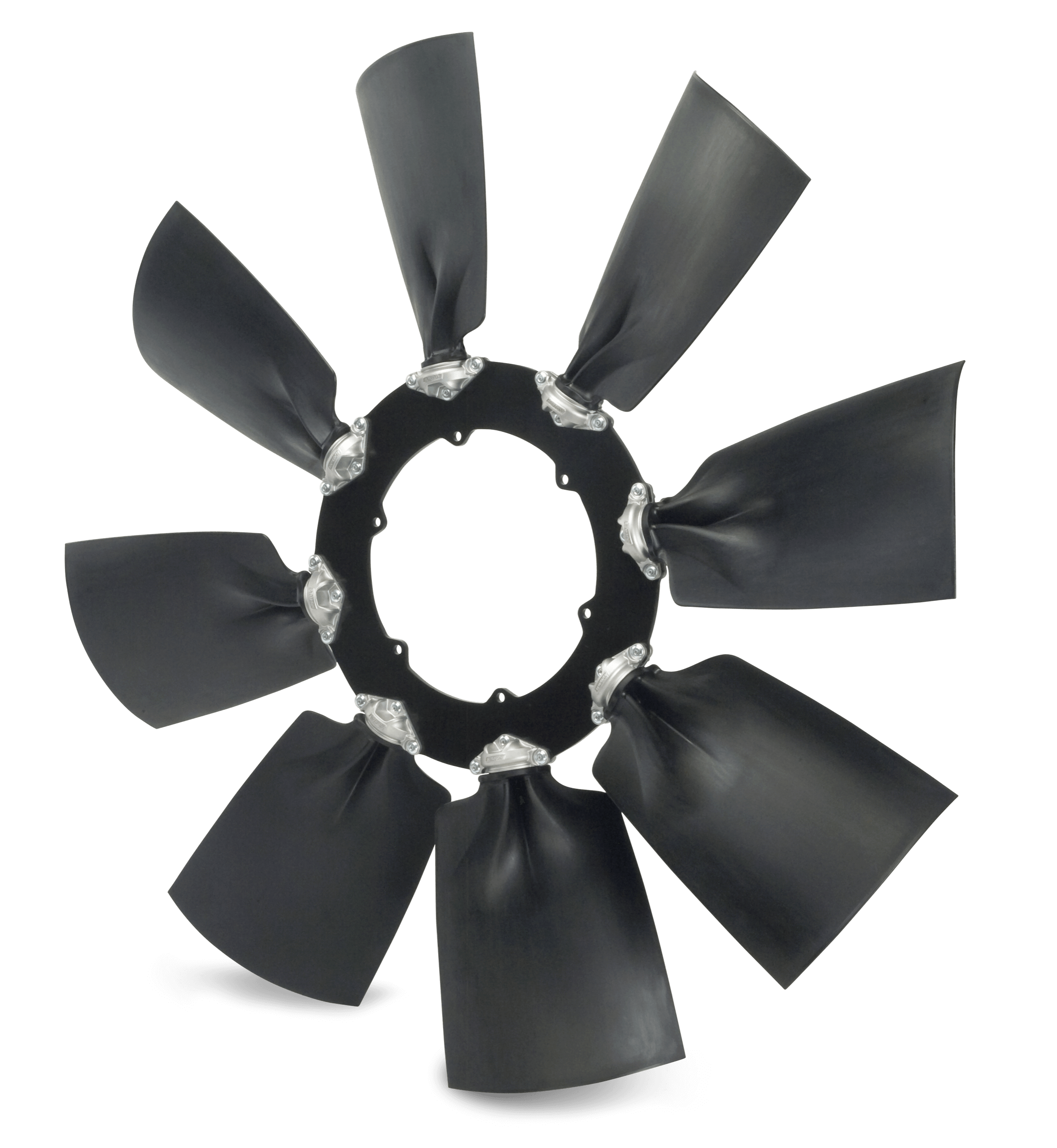 Fans for Cooling System