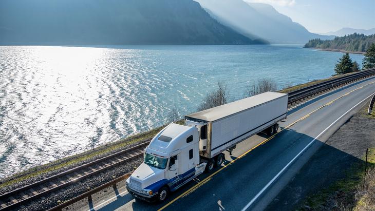 horton aftermarket virtual trade shows truck