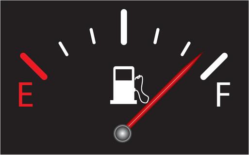 Fan Drive Fuel Economy